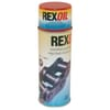 Chain spray - Rexnord