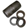 Cambridge Rollers - Spacers - Cast Washers