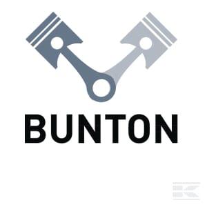 O_BUNTON