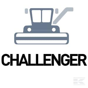 B_CHALLENGER