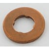 Seal Ring 7mm for injector Case - IH