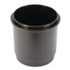 Spare parts filter 310