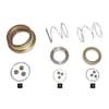 +ASG slide collar agraset repair kits