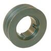 +Pulleys Taperlock SPZ - 2 grooves