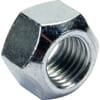 Lock nut M16
