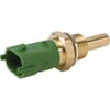 Fuel temperature sensor Bosch