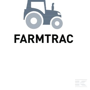 K_FARMTRAC