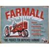 Plakat Farmall