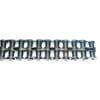 Roller chain - ASA / DIN 8188 - duplex - Rexnord