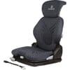 Seat Primo XL