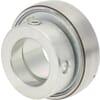 Radial insert ball bearing 35x72x19 INA/FAG