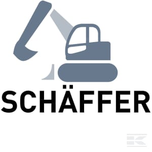 J_SCHAFFER