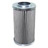 Hydraulic filter Donaldson