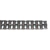 Rollenketting - BS / DIN 8187 - duplex - Rexplus - Rexnord