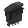 Wiper Switch CNH
