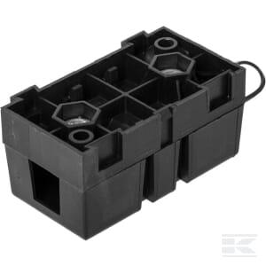 MIDI-Sicherungshalter