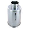 Hydraulic filter inline Donaldson