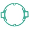 Transmission filter cover gasket Case - IH