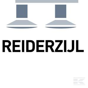 D_REIDERZIJL