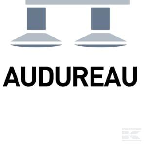 D_AUDUREAU