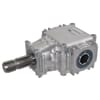 Comer gearboxes TB-281B speed reduction