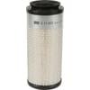 Airfilter Mann Filter