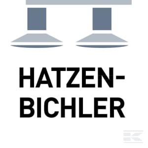 D_HATZENBICHLER