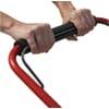 Handgriff Comfort Grip™