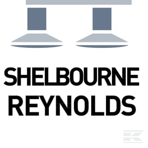 D_SHELBOURNE_REYNOLDS