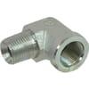 Hydraulic parts MFV