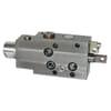 Mounting valve type SVA19082