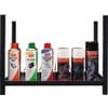Tekniske sprays F&G CRC/KRAMP