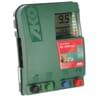 Elektryzator uniwersalny Ako Duo-Power XDi 15000 Digital 12V/230V