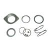+ZV slide collar agraset repair kits
