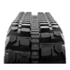 Rubber tracks Camso HXD
