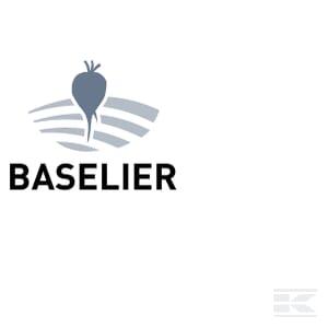 E_BASELIER
