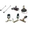 Adaptor Sockets for Beacons - Universal