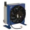 Air oil coolers type 2024  (max. 110 ltr. p/min) - Kramp Market