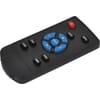 Remote control CAS667.. KR