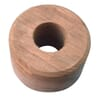 Dřevěná ložiska