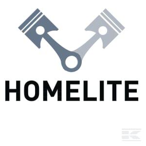 O_HOMELITE
