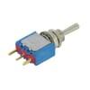 APEM - switch Series 5200