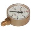 Pressure Meter Oxy-acetylene