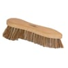 Scrubbing Brushes