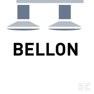 D_BELLON