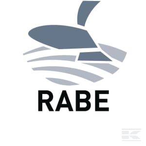 H_RABH_ORIGINAL
