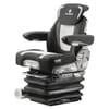 Seat Maximo Evolution-Active