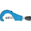 2180 pipe cutter