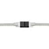 +AKO strand clip band connector