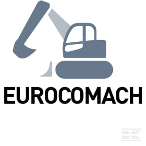 J_EUROCOMACH